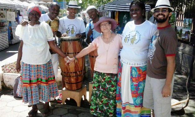 A Estruturalidade do Racismo e a Conjuntura Brasileira