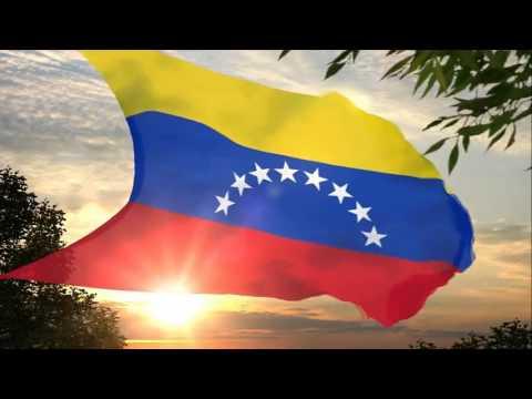 Na Venezuela de hoje se decide o futuro de Nossa América (I Parte)