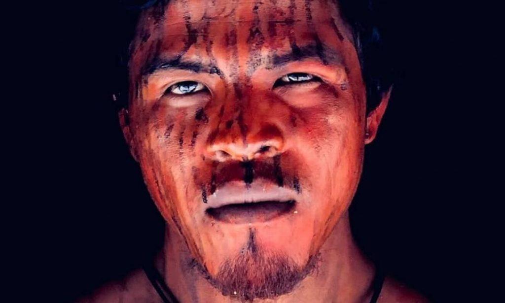 Com 48 assassinatos em menos de 20 anos, povo Guajajara resiste às invasões aos territórios tradicionais