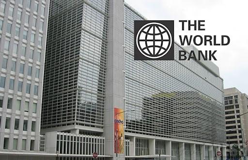 BIS privatiza educação do planeta através do Banco Mundial. Entendeu por que  o ex-ministro foi prá lá?
